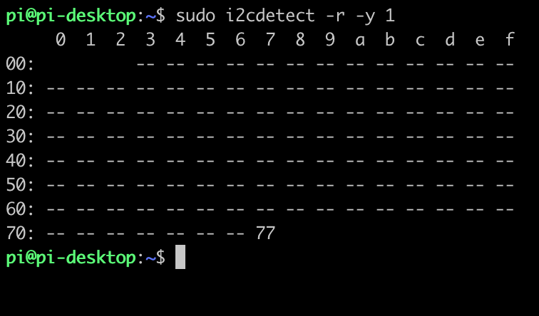 sensors_i2c_addresses.png