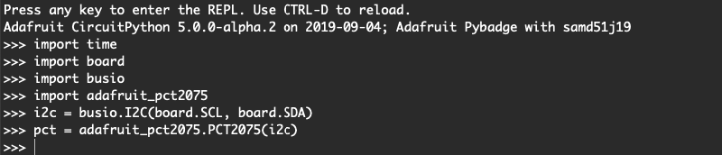 adafruit_products_cpy_temp_repl.png