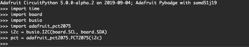 adafruit_products_int_setup_repl_screenshot.png