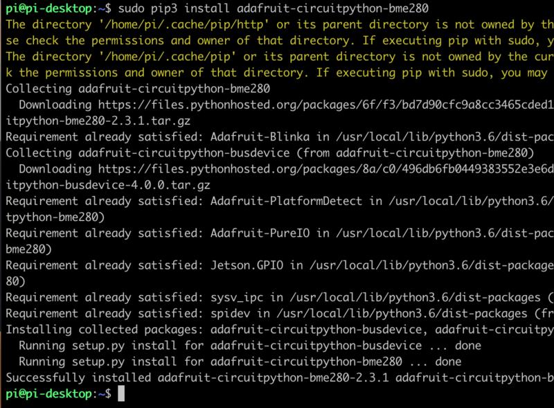 sensors_bme_install.png