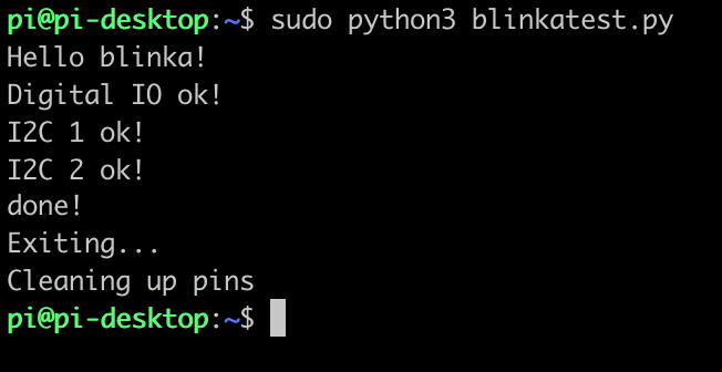 sensors_blinkatest.png