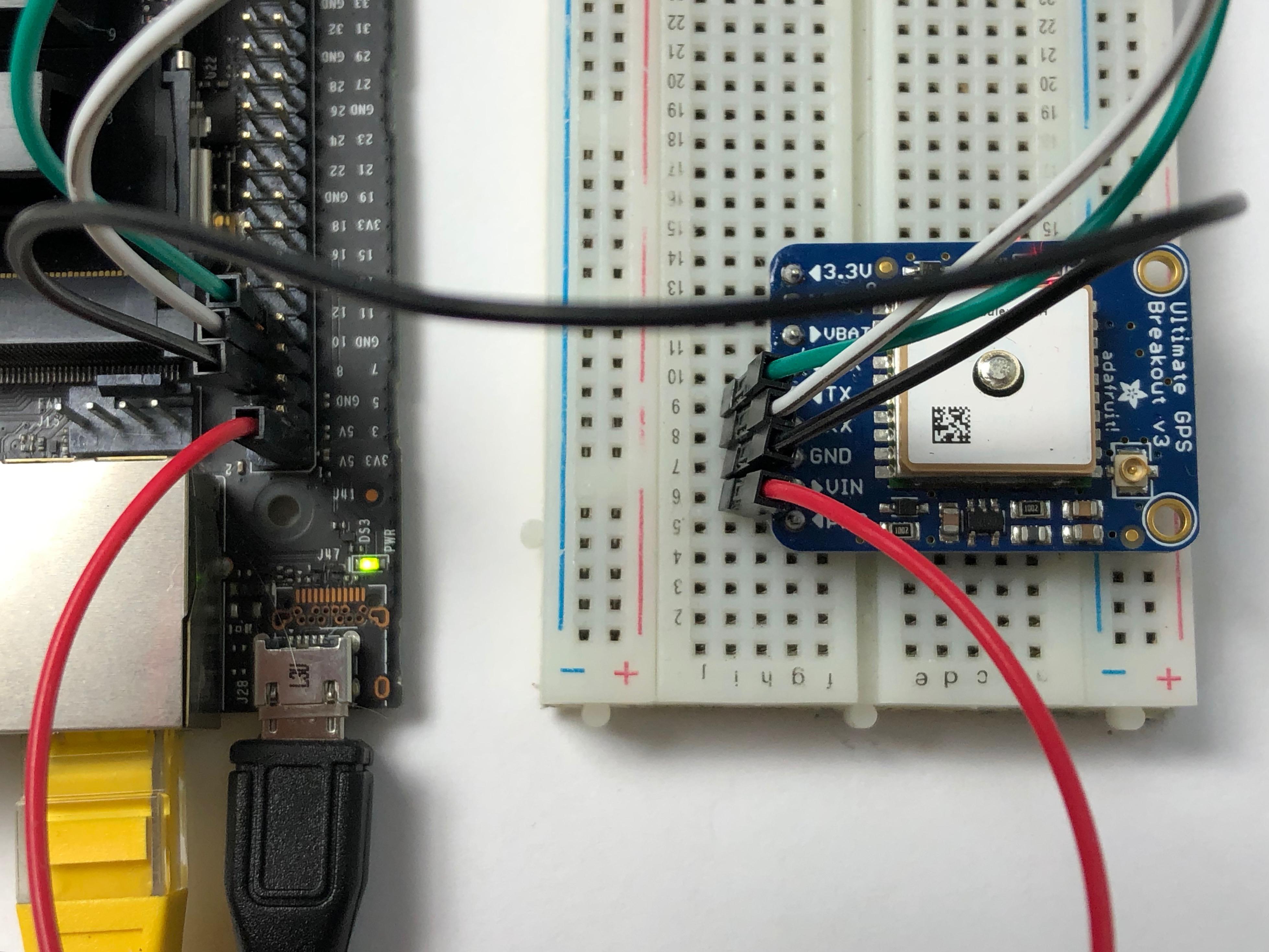 sensors_uart_connections.jpeg
