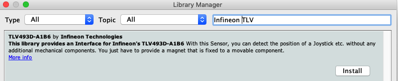 sensors_library_manager.png