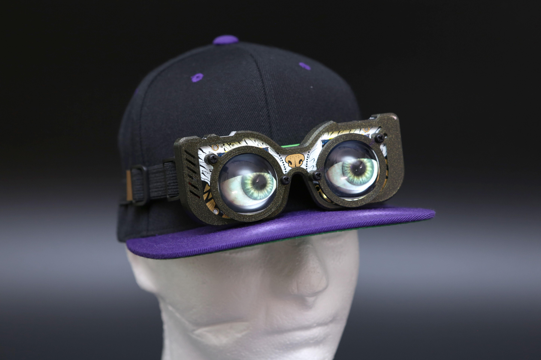 3d_printing_hat-lens-tight.jpg