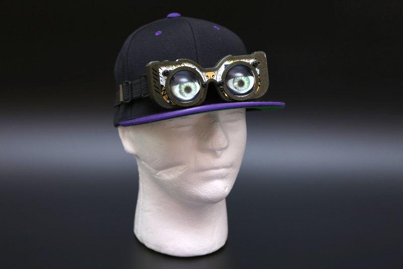 3d_printing_hat-lens-wide.jpg