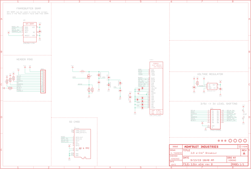 adafruit_products_2_9_schematic.png