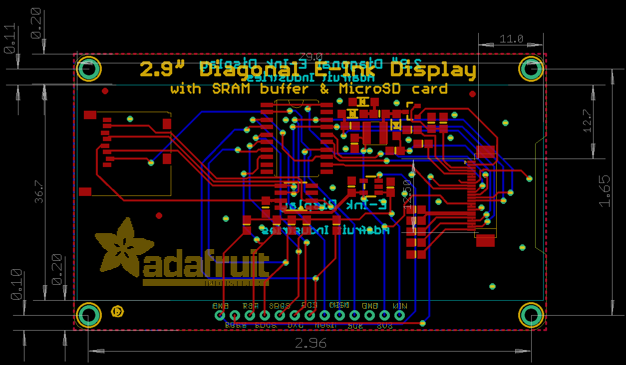 adafruit_products_2_9_fab_print.png