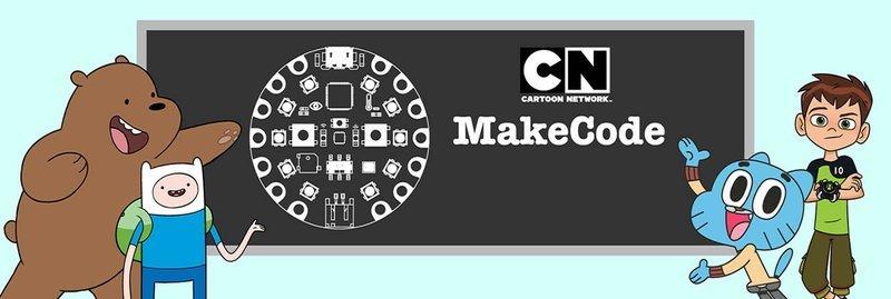 makecode.jpg