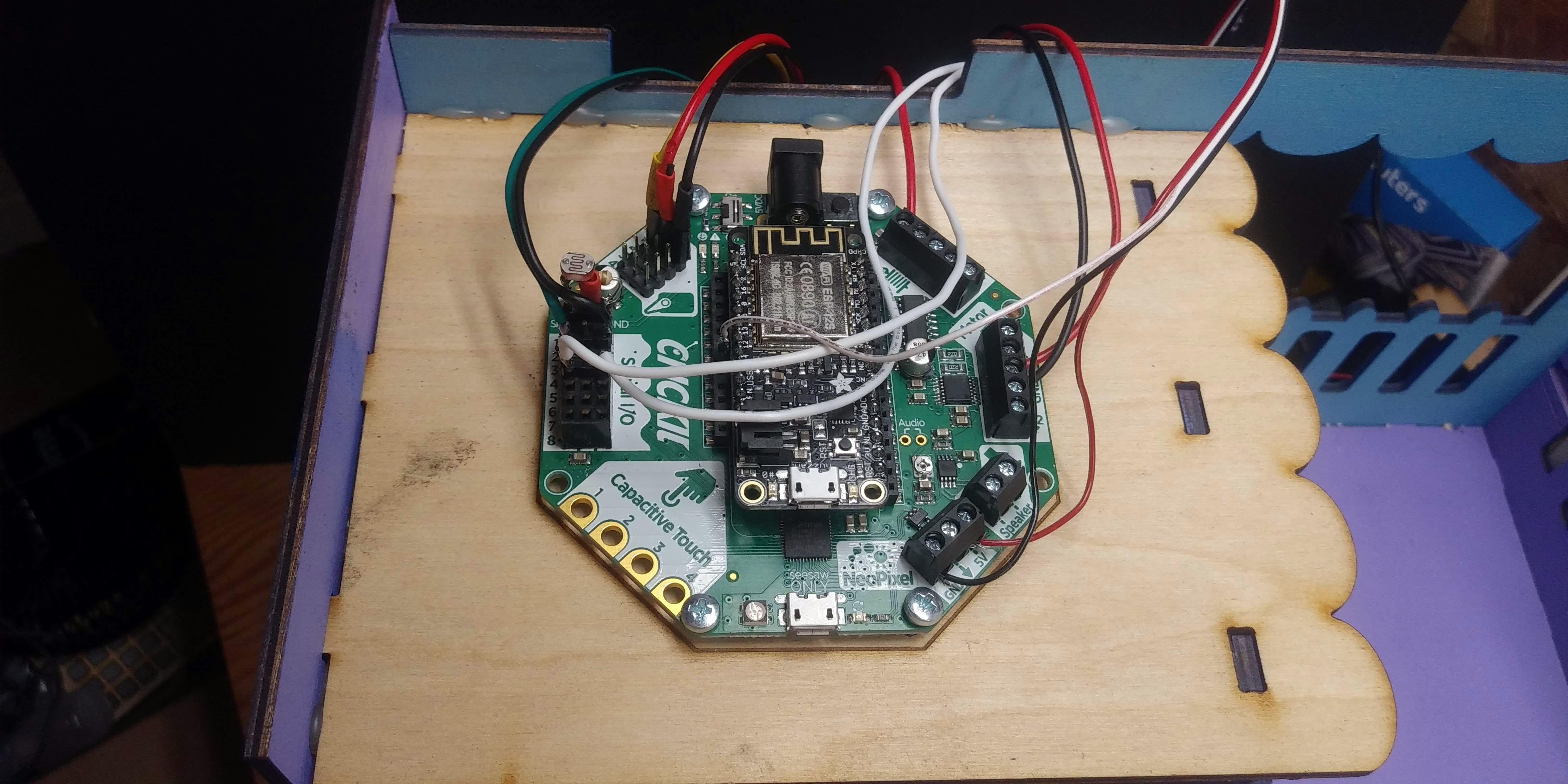 internet_of_things___iot_Wires.jpg