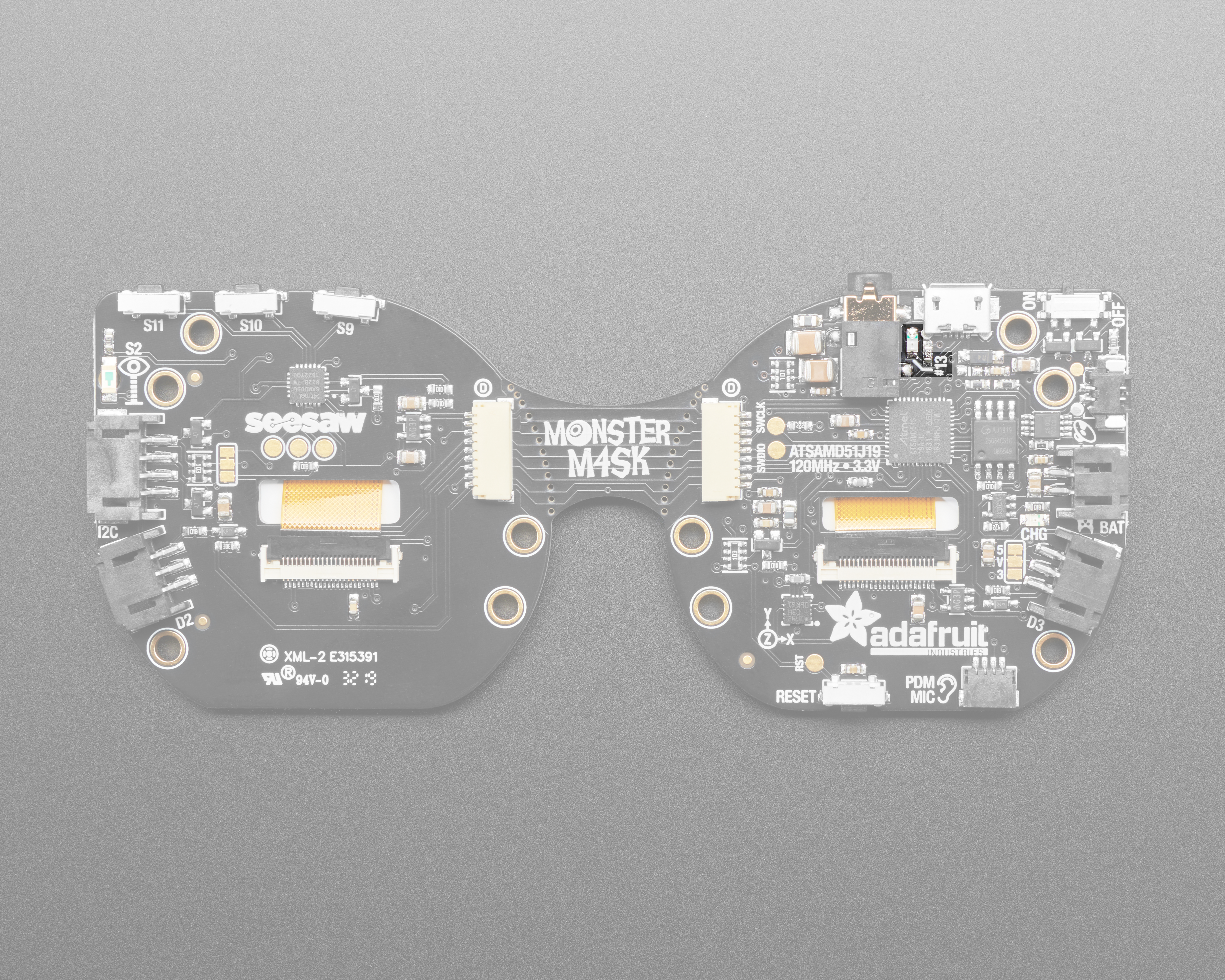 adafruit_products_M4SK_Pinouts_D13_LED.png