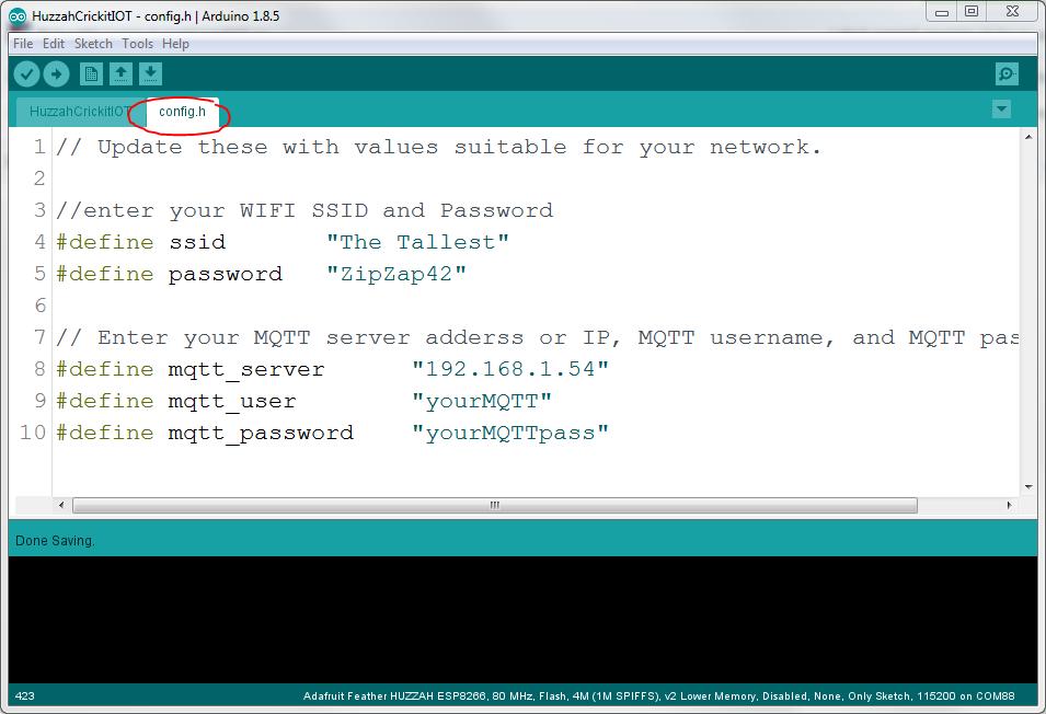 internet_of_things___iot_ArduinoCode.png