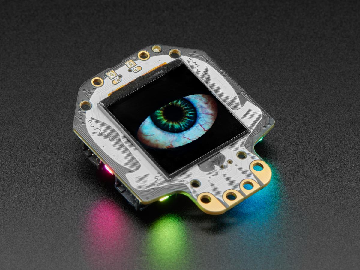 adafruit_products_Hallowing_M4_Eye_NeoPix_Angle.jpg