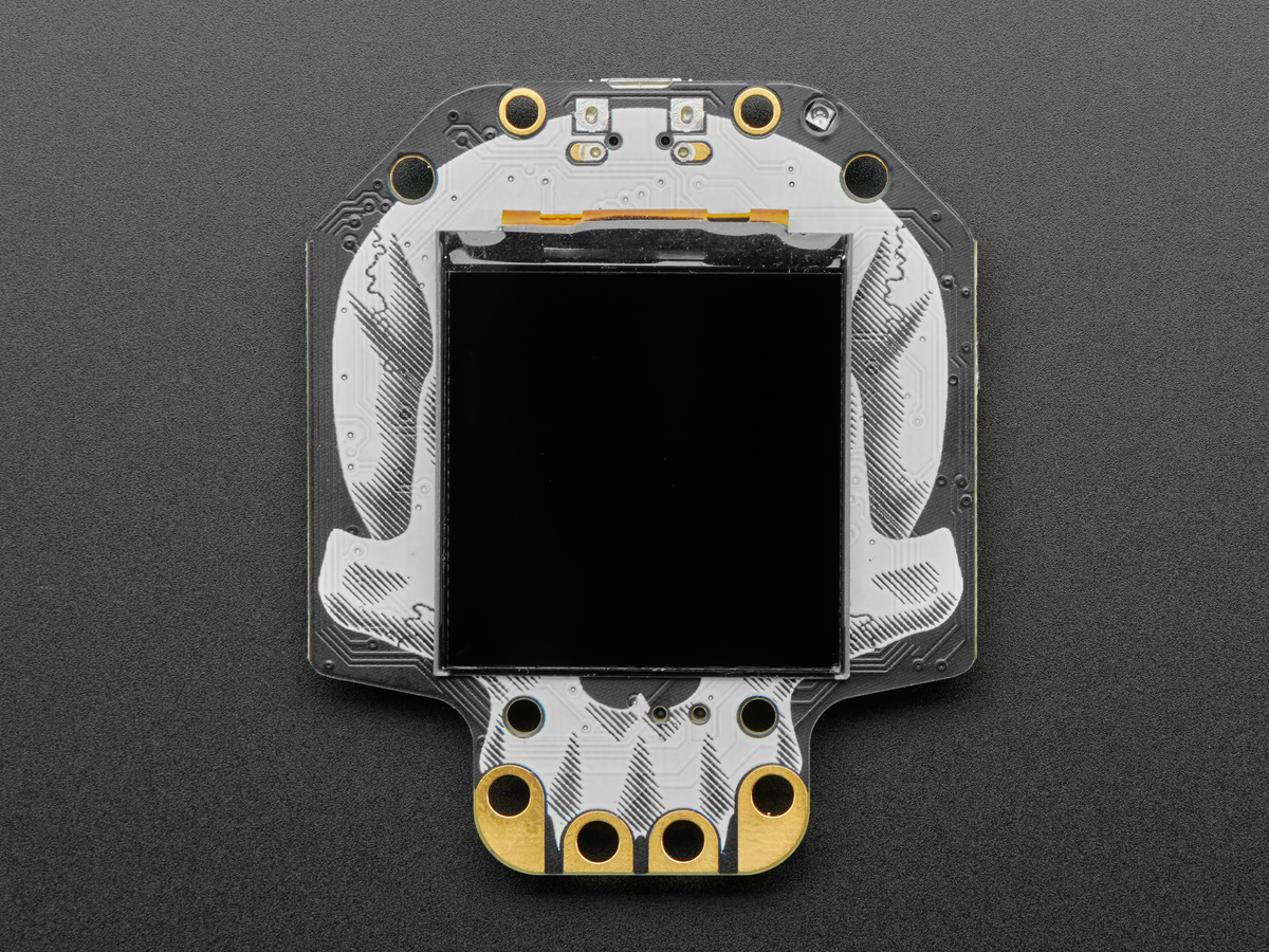 adafruit_products_Hallowing_M4_Front.jpg