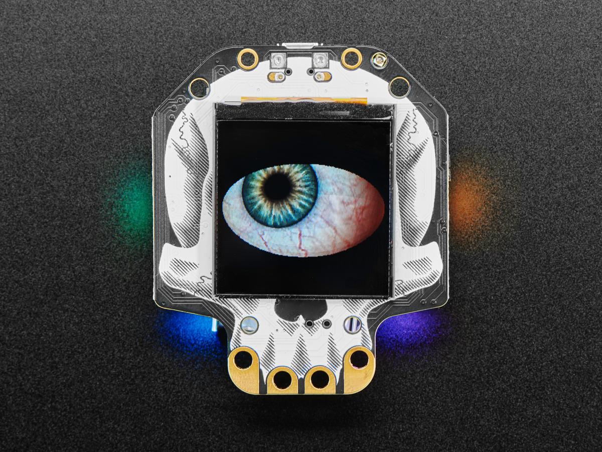 adafruit_products_Hallowing_M4_Eye_NeoPixels.jpg