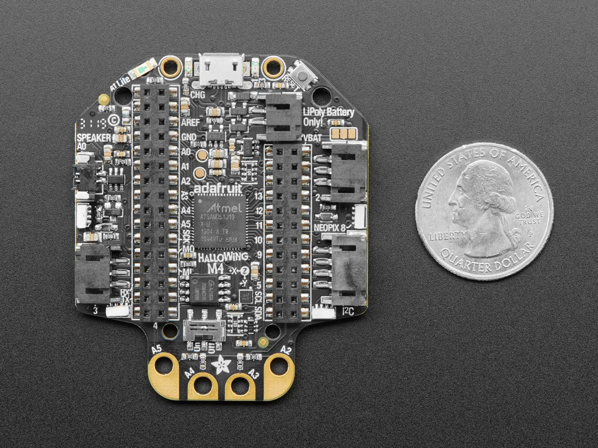 adafruit_products_Hallowing_M4_Back_with_quarter.jpg