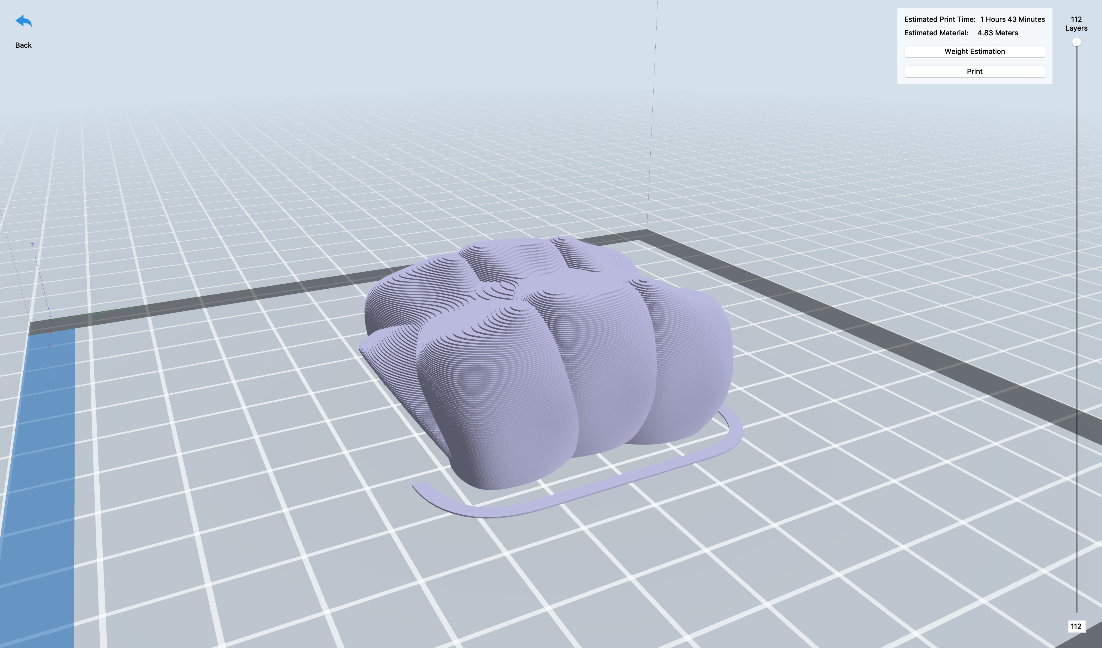 3d_printing_slice-flex.jpg