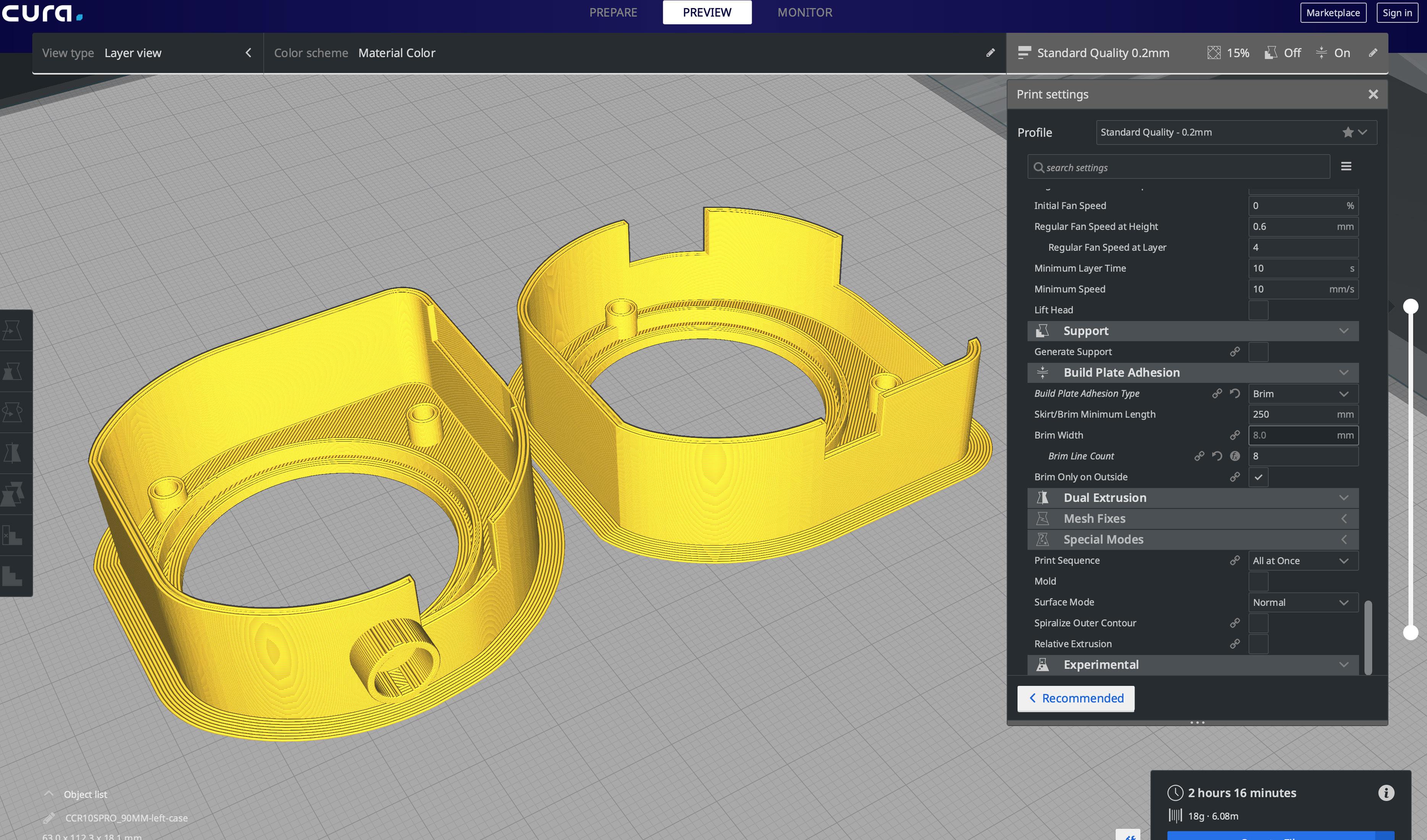 3d_printing_slice-cura.jpg
