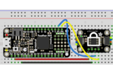 adafruit_products_feather_atecc_bb_bb.png
