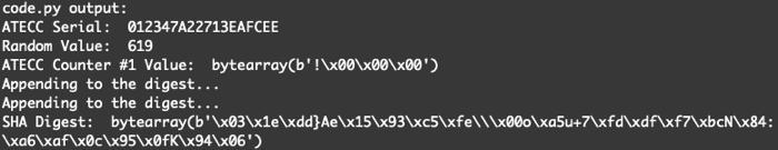adafruit_products_Mu_1_0_2_-_code_py.png