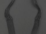 3d_printing_splice-close.jpg