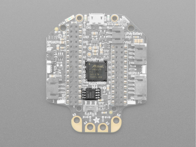 adafruit_products_Hallowing_M4_Pinouts_MCU_Flash.png