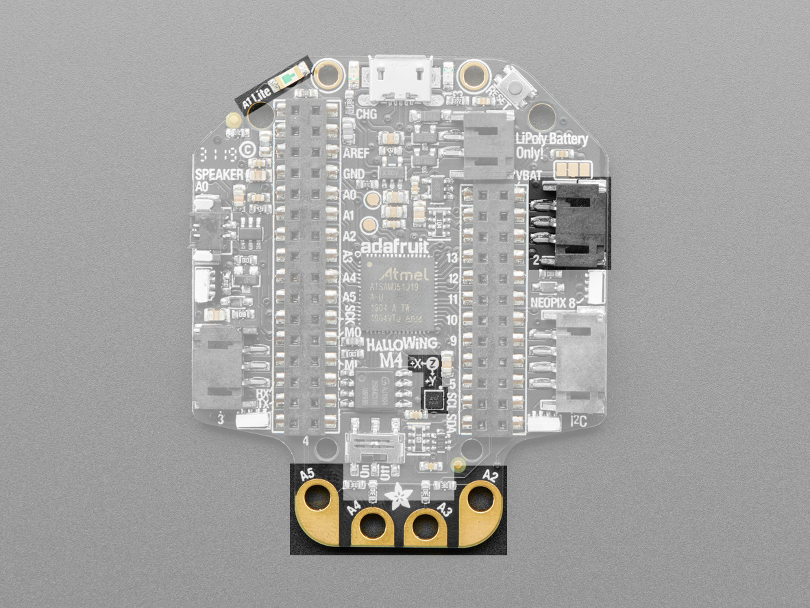 adafruit_products_Hallowing_M4_Pinouts_Sensors.png
