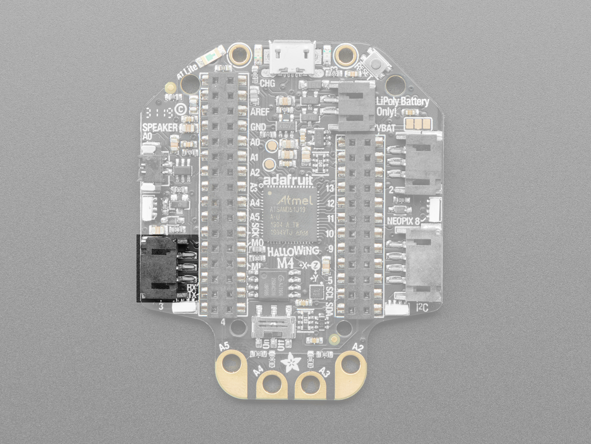 adafruit_products_Hallowing_M4_Pinouts_Ext_NeoPix.png