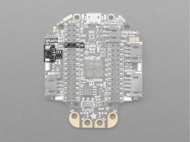 adafruit_products_Hallowing_M4_Pinouts_Speaker.png
