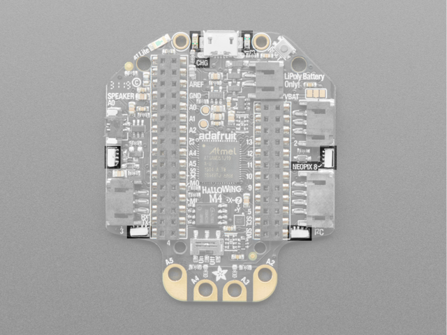 adafruit_products_Hallowing_M4_Pinouts_LEDs.png