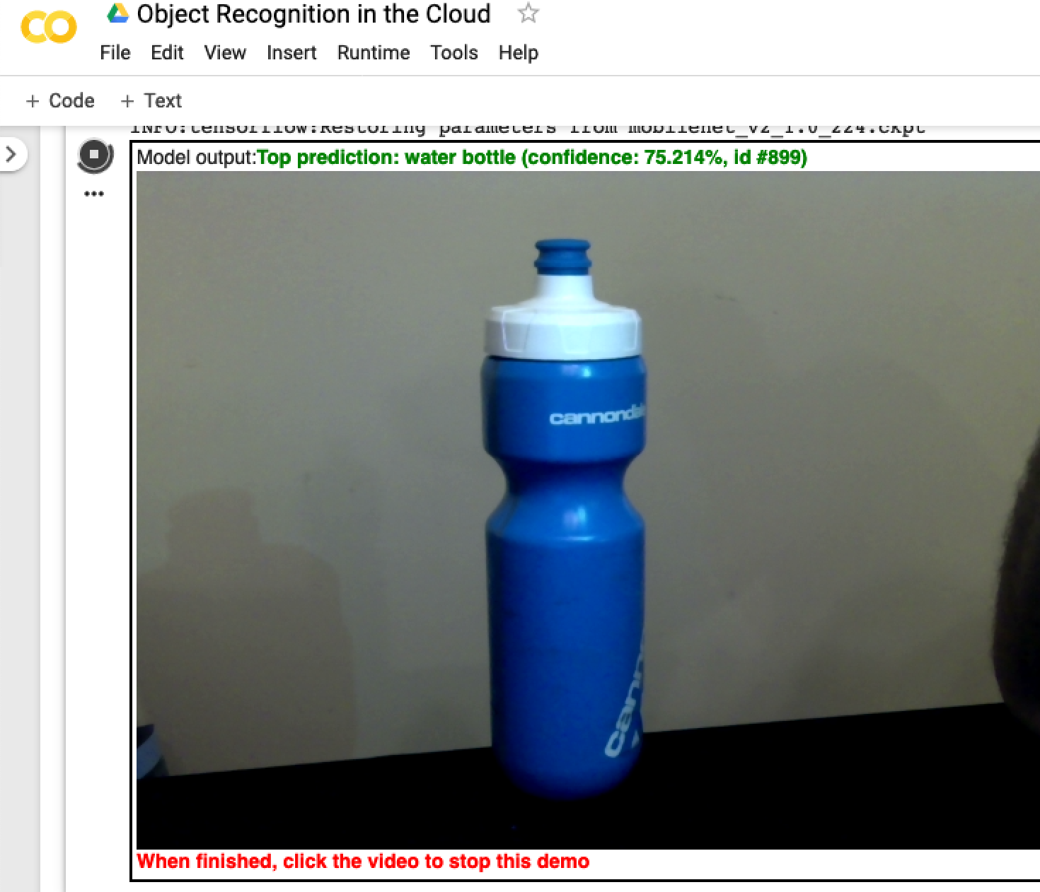 camera_object-recognition-water-bottle.png
