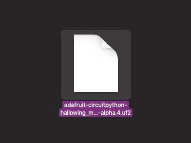adafruit_products_Hallowing_M4_Download_UF2.png