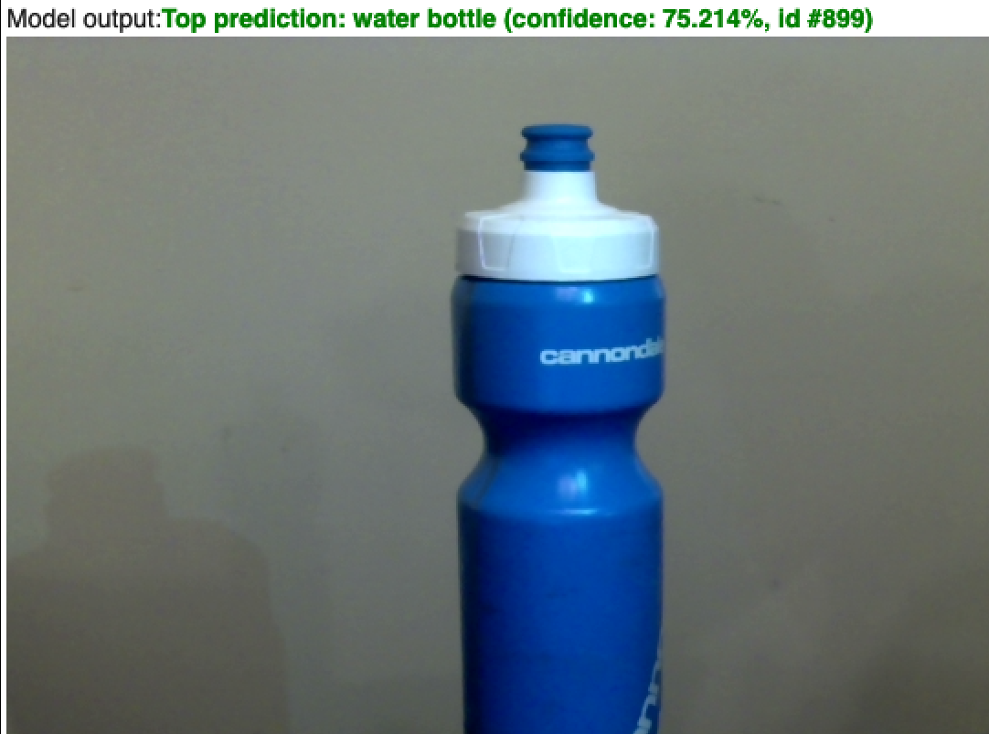 camera_object-recognition-water-bottle-cropped.png