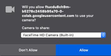 camera_use-webcam.png