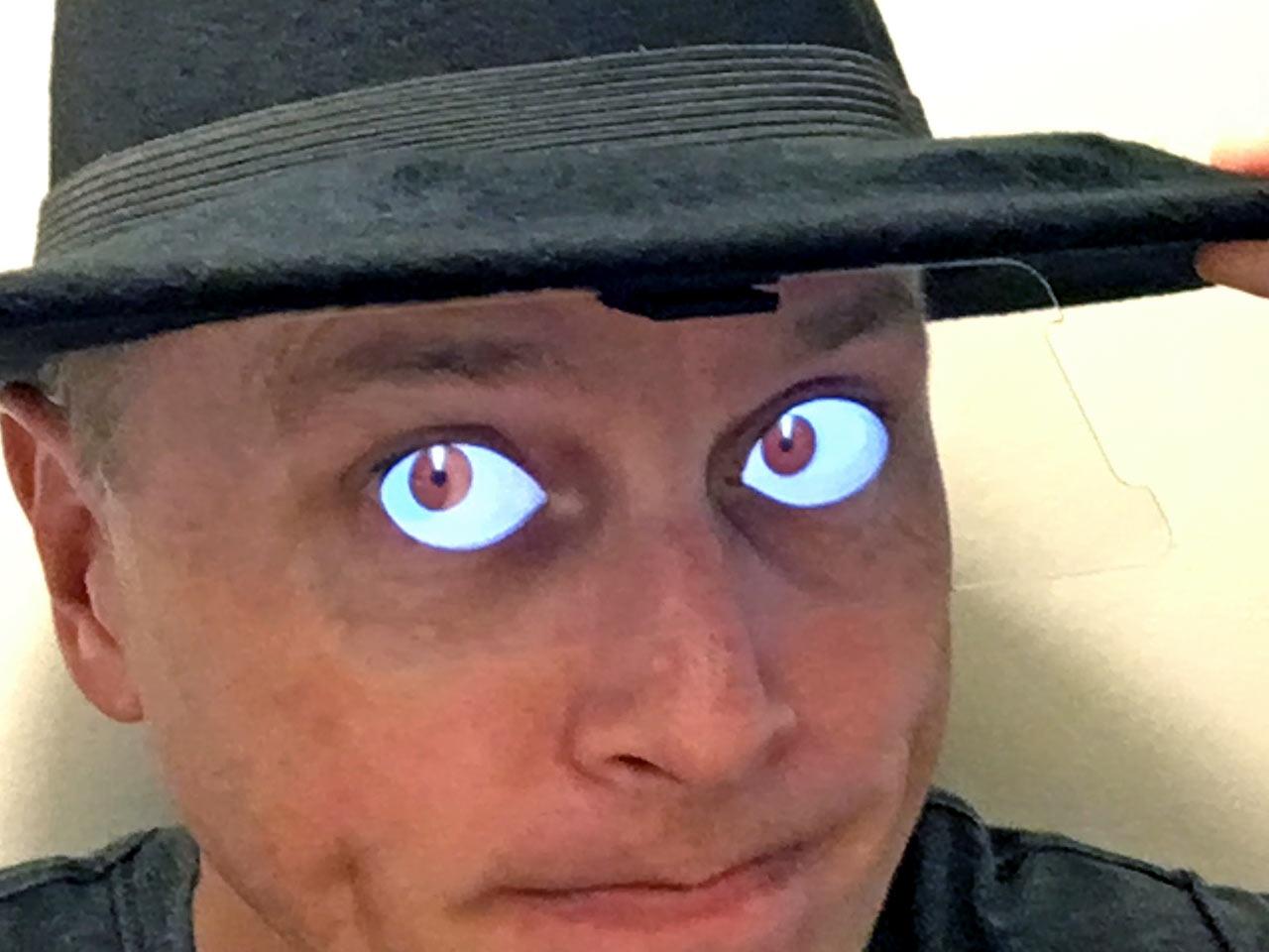 adafruit_products_eyes-red.jpg