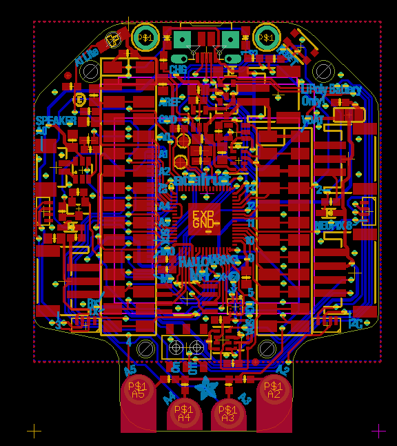 adafruit_products_Hallowing_M4_Fab_Print.png