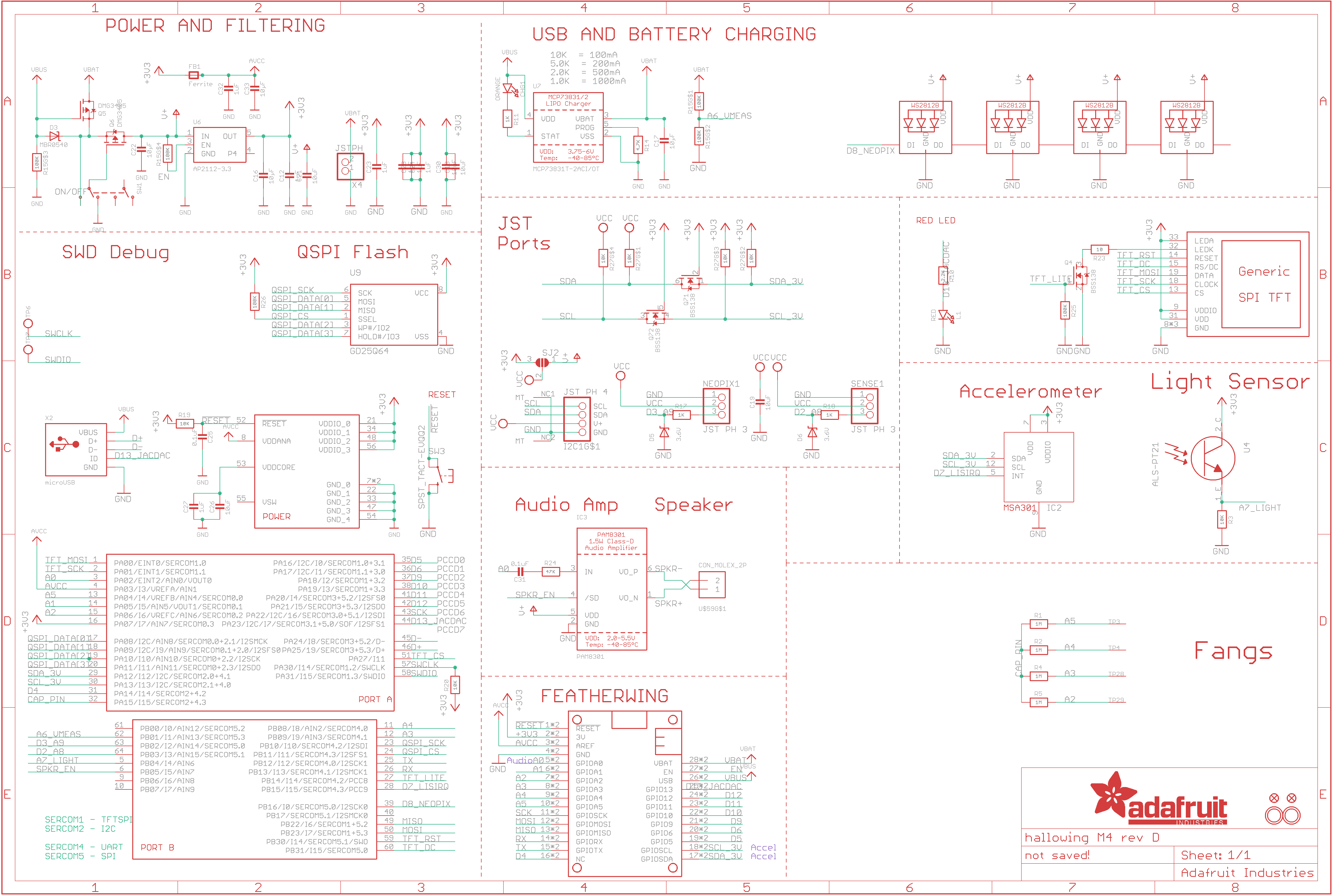 adafruit_products_Hallowing_M4_Schematic.png