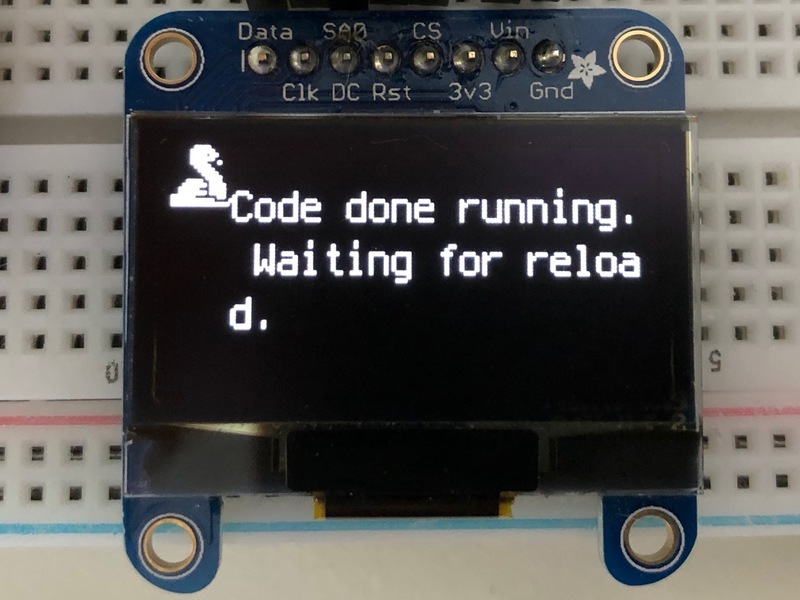 adafruit_products_repl.jpeg