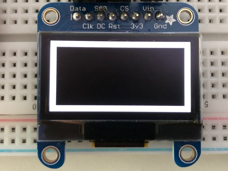 adafruit_products_black_box.jpeg