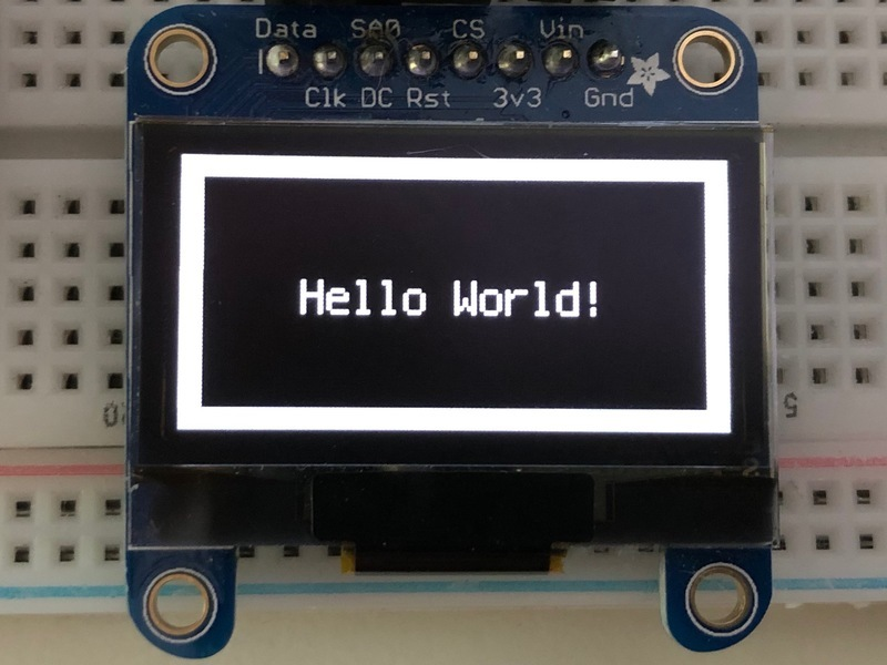 adafruit_products_hello_world.jpeg