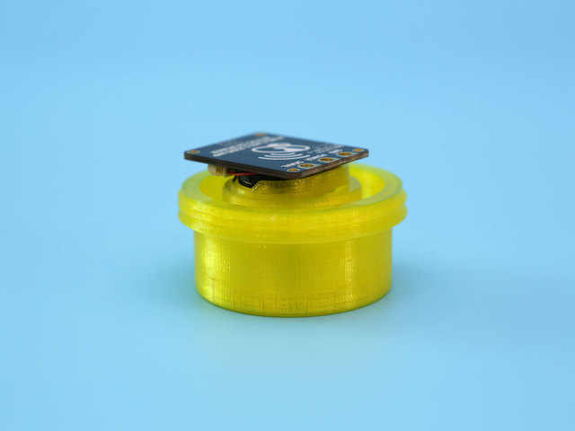 3d_printing_stud-speaker-press-fit.jpg