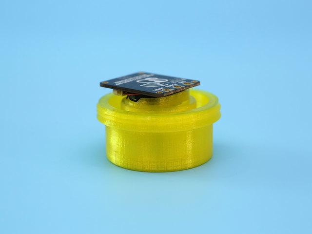 3d_printing_stud-speaker-press-fit.jpg