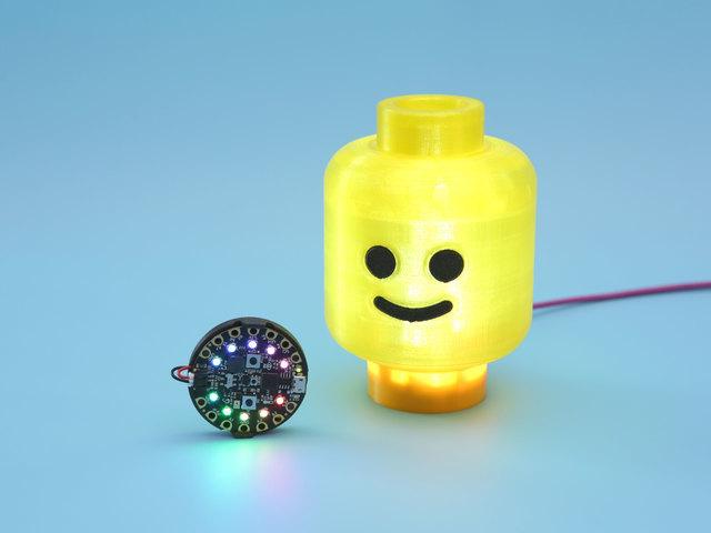 3d_printing_cpx-lego-head-1.jpg