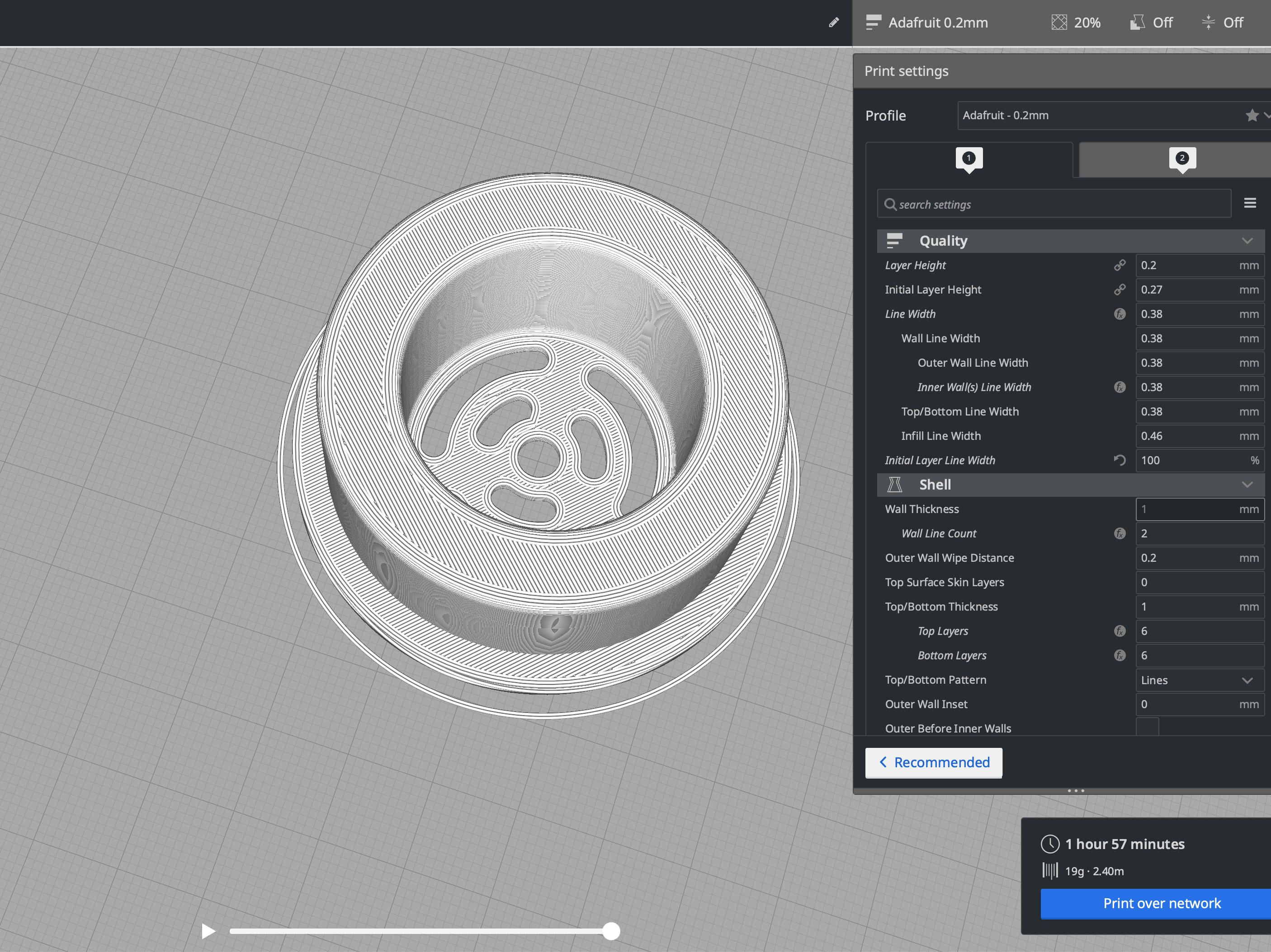3d_printing_cura-stud.jpg