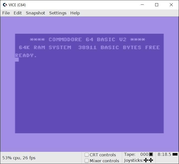 hacks_c64-01.jpg