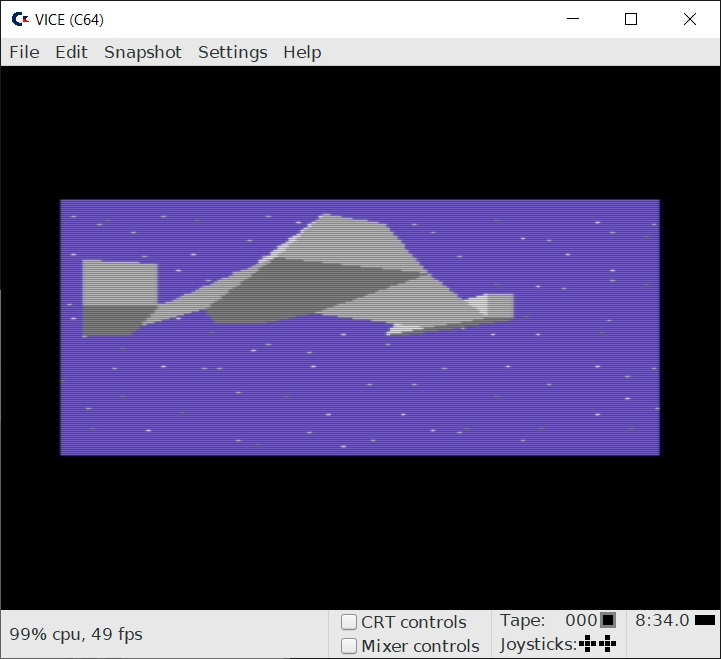 hacks_c64-03.jpg
