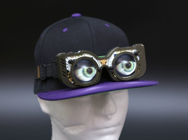 adafruit_products_3d_printing_hat-lens-tight.jpg