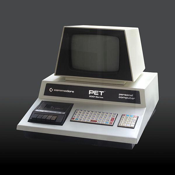 hacks_600px-Commodore_2001_Series-IMG_0448b.jpg