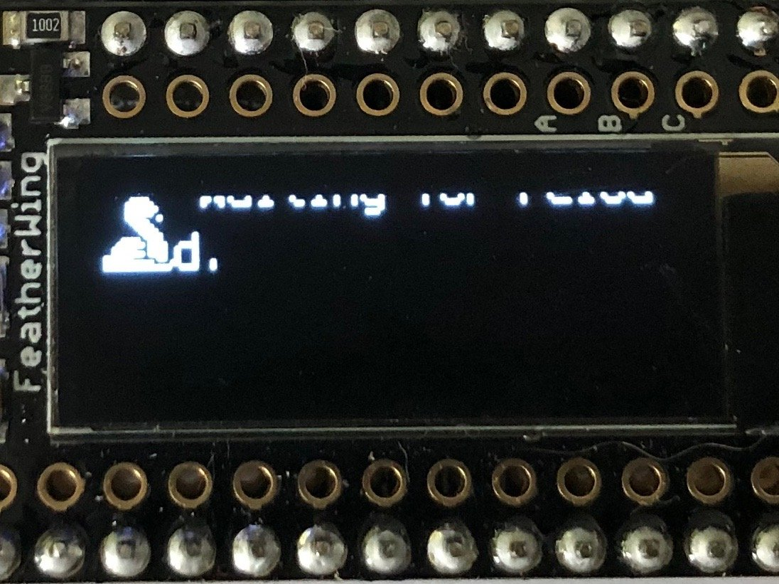 adafruit_products_featherwing_repl.jpeg