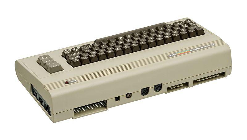 hacks_Commodore-64-Computer-BL.jpg