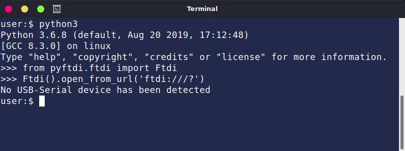 sensors_Screenshot_from_2019-09-24_13-58-40.png